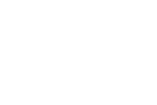 Refuge for Women - Kentucky