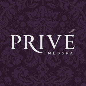 Prive MesSpa Purple logo.jpg