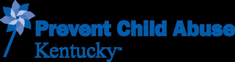 PCA Logo_KY_1C.png