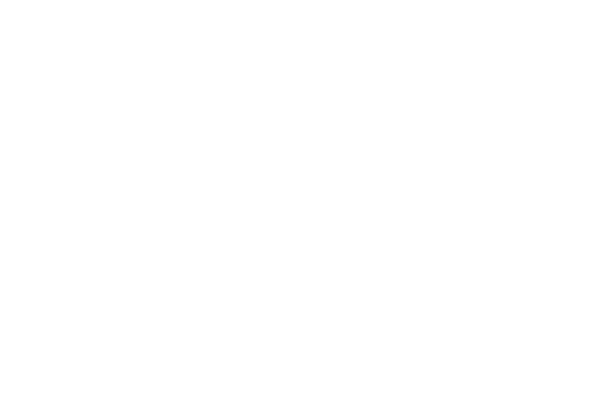 Refuge for Women - North Texas
