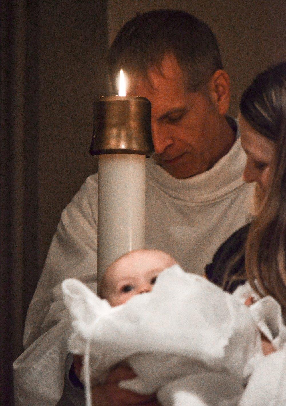 vigil baptism 2.jpg