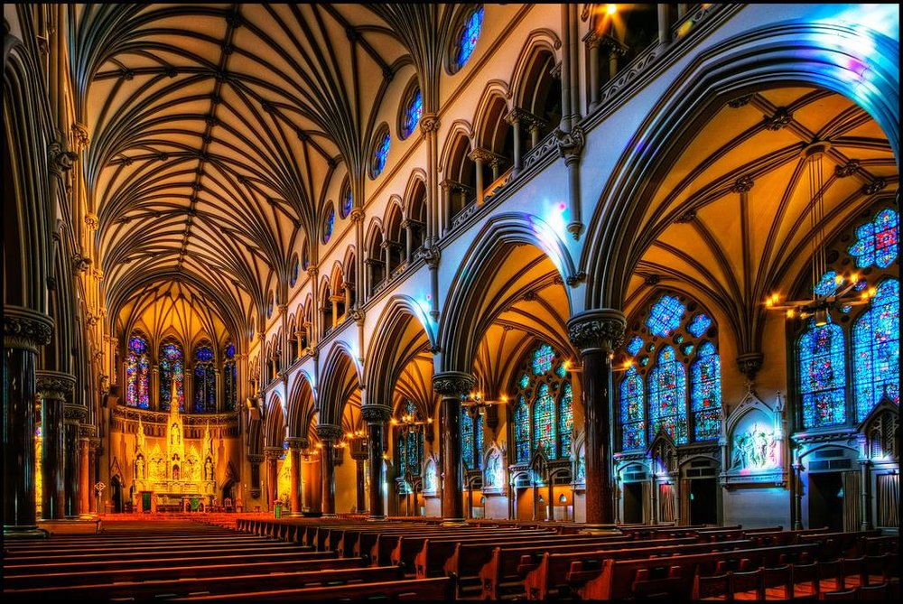 church+interior[1].jpg