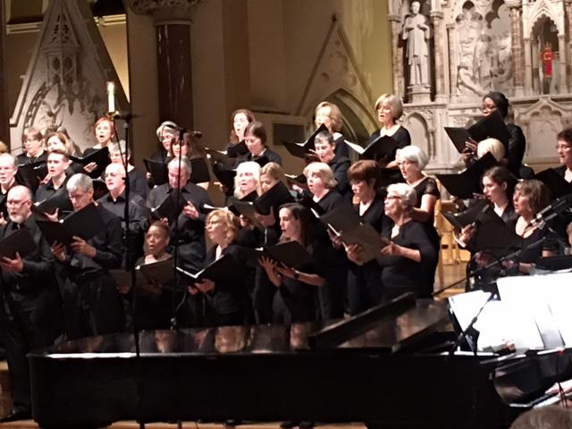 Choir Concert.JPG