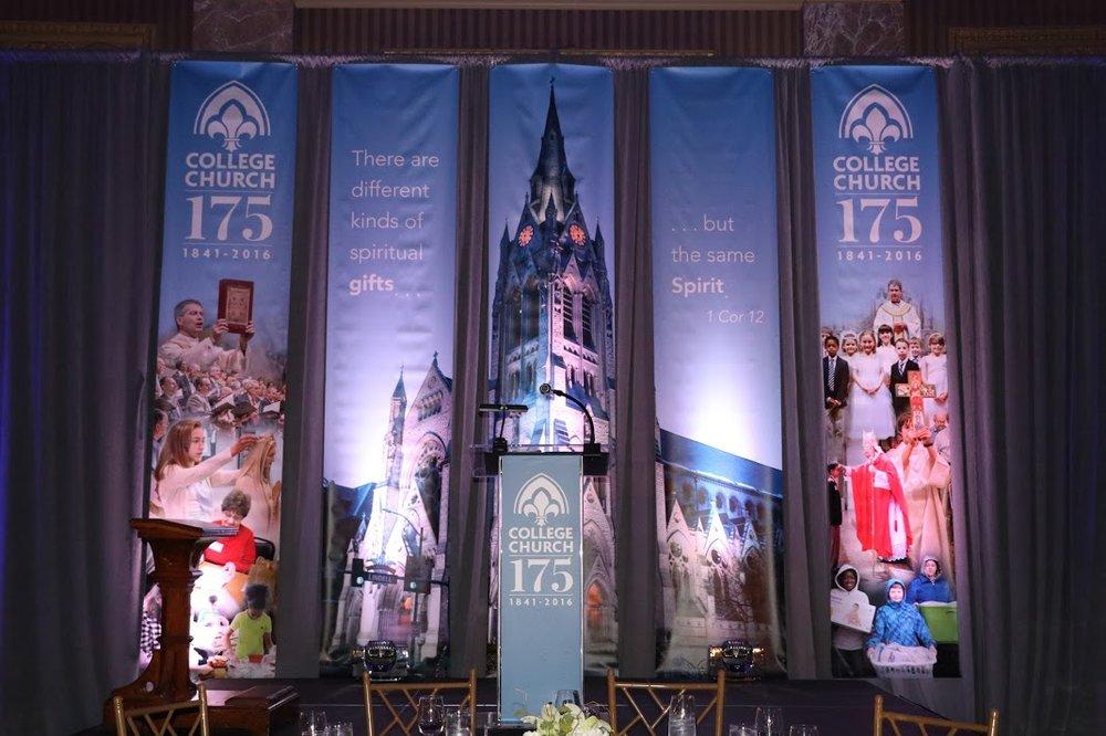 Gala Banners.JPG