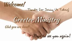greeters.jpg