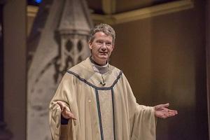 Fr. Dan.jpg