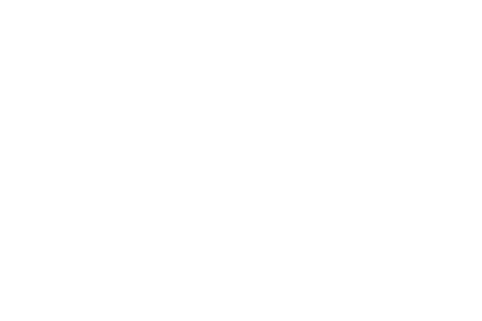 Refuge for Women - Florida
