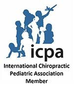 icpa-logo-200x200.jpg