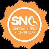 snc_web_badge_2014.png