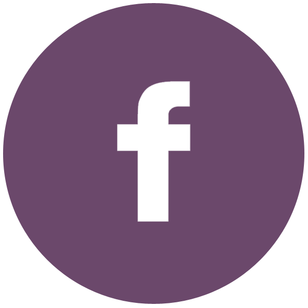 Purple Facebook.png