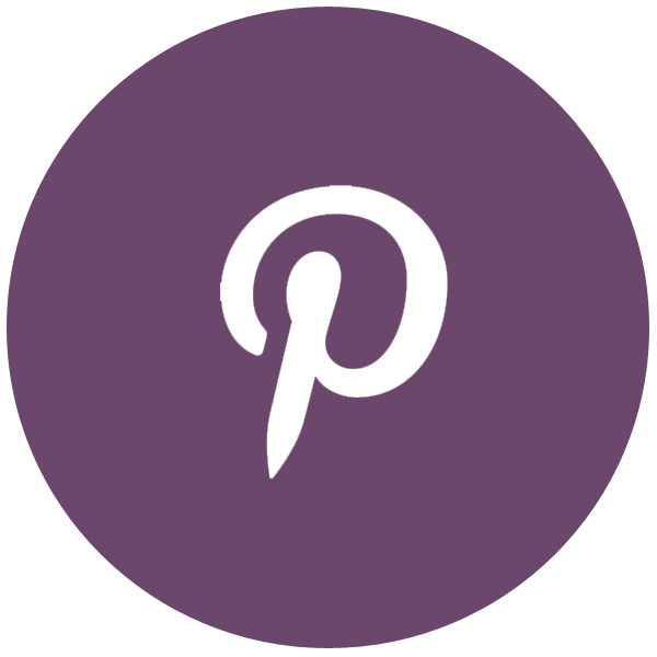 Purple Pinterest.png