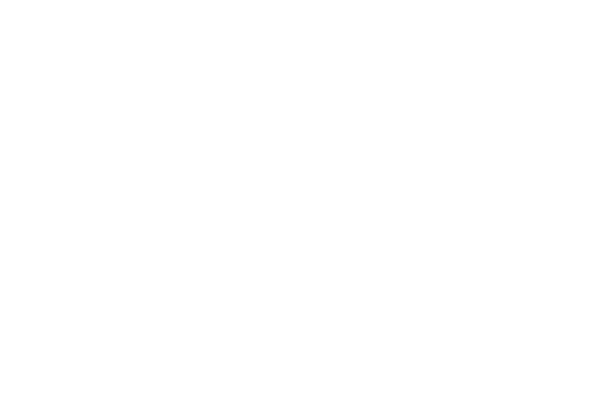 Refuge for Women - Chicago