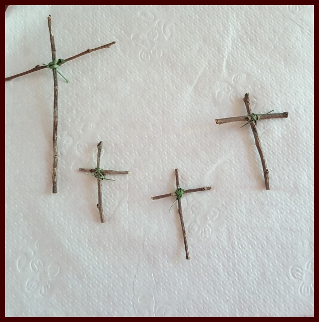 The Freedom Of The Cross Refuge For Women Chicago