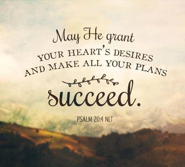 Blog Psalm 20.jpg