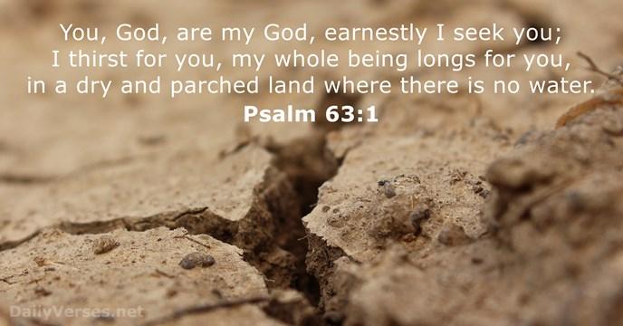 psalms-63-1.jpg