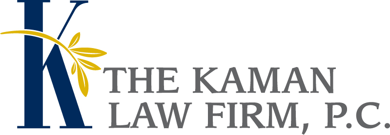 Kaman Law Firm -  logo stacked facebook 850x315.jpg