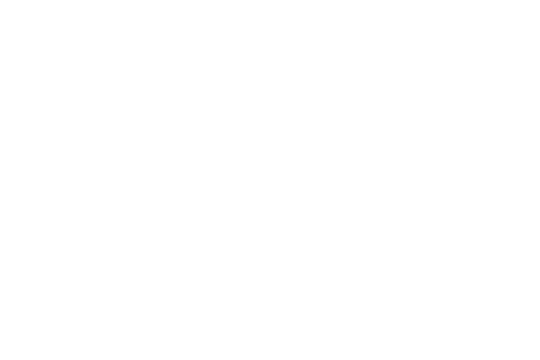 Refuge for Women - Las Vegas