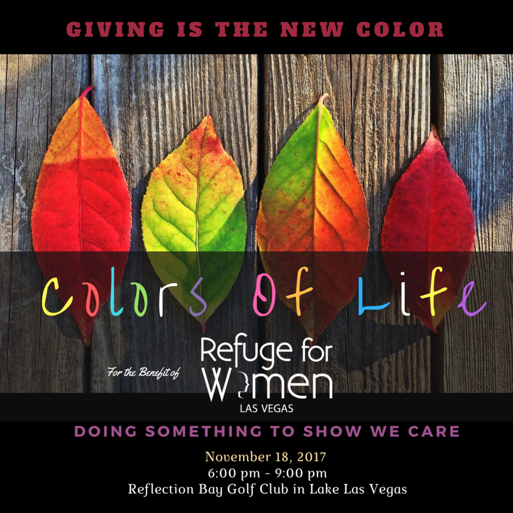 GIVING IS THE NEW COLOR (1).png
