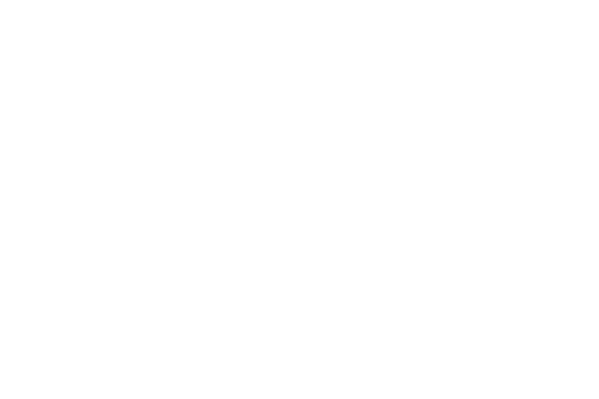 Refuge for Women - Atlanta