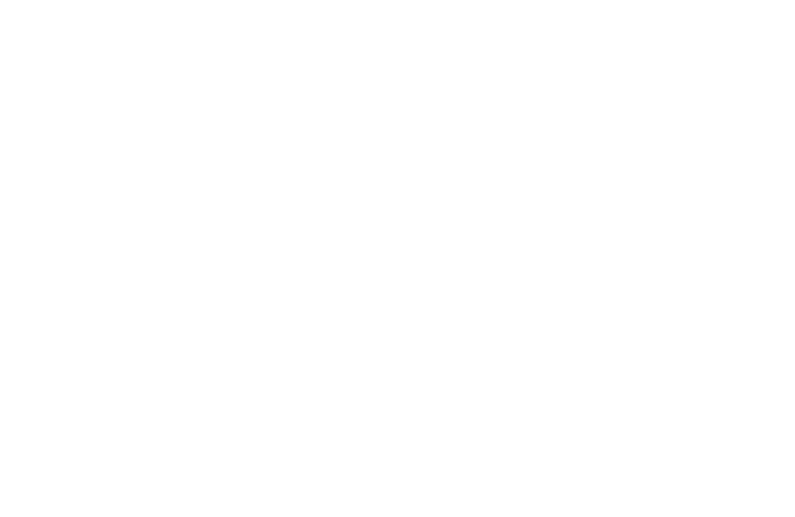 Refuge for Women Texas Gulf Coast
