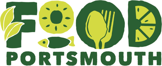 What's On — FOOD Portsmouth