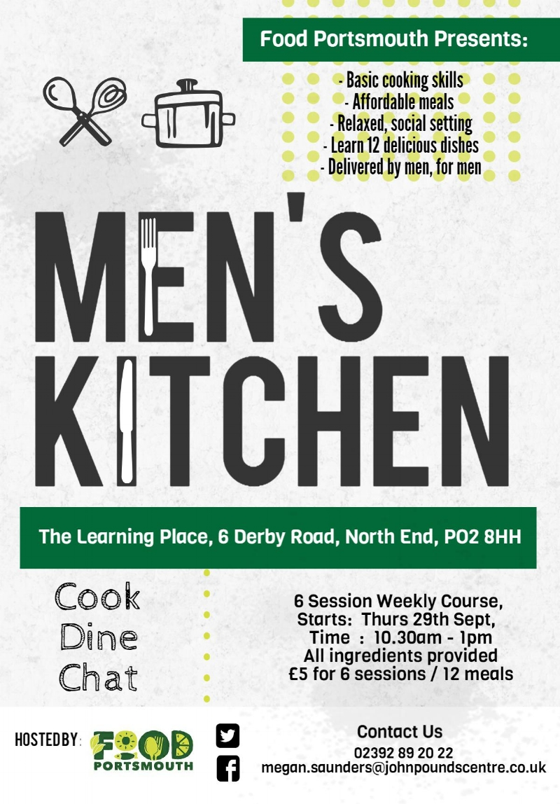 Mens_Kitchen_Poster