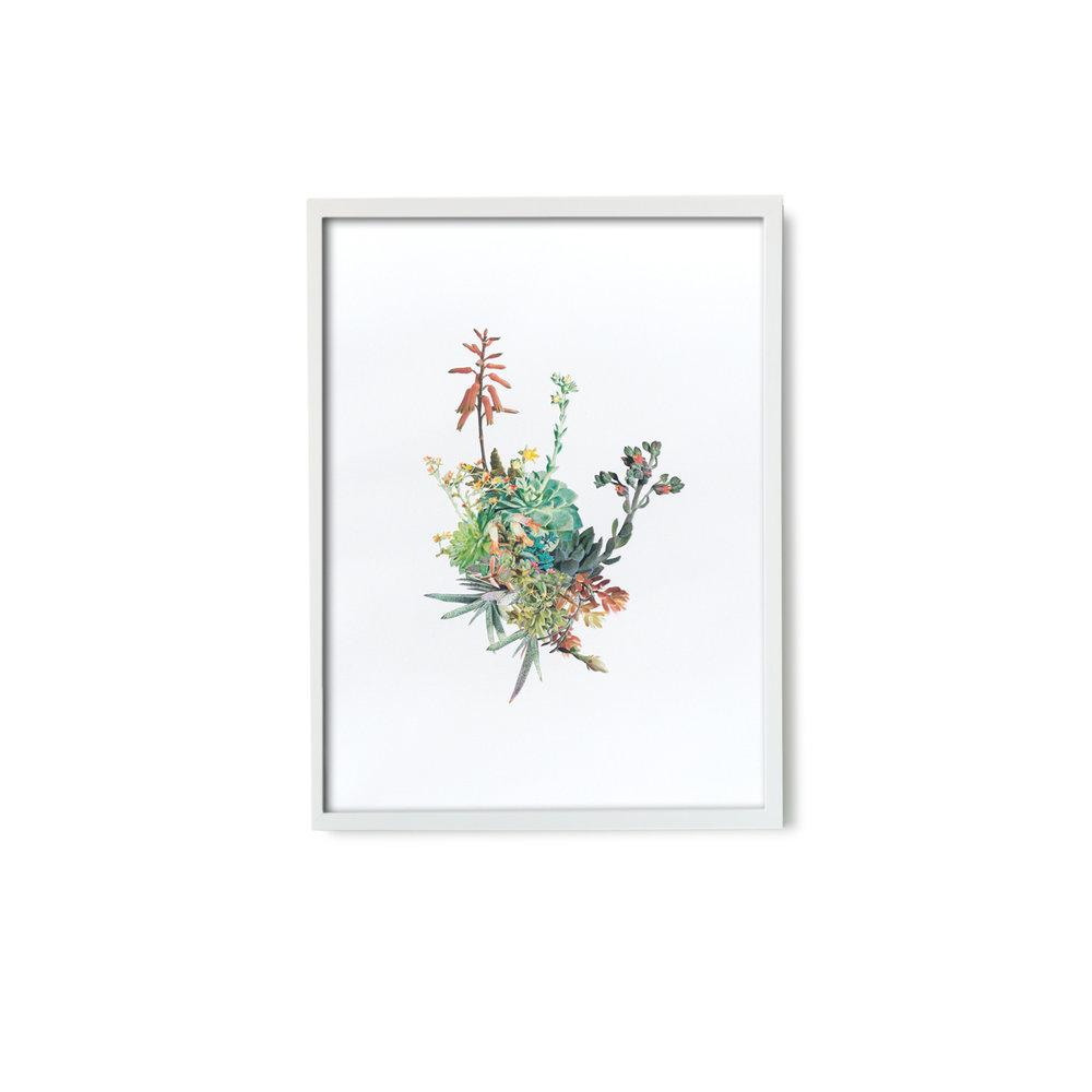 StephenEichhorn-179-framed.jpg