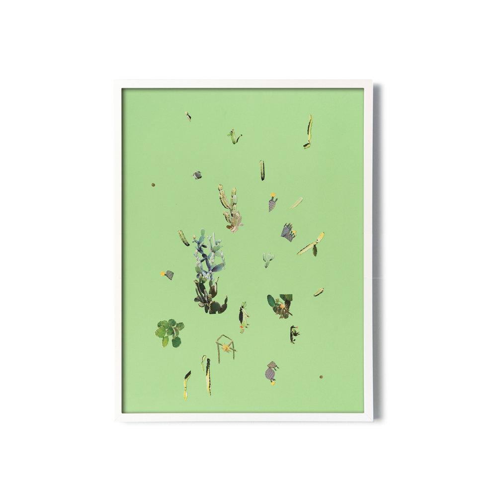 StephenEichhorn-186-framed.jpg