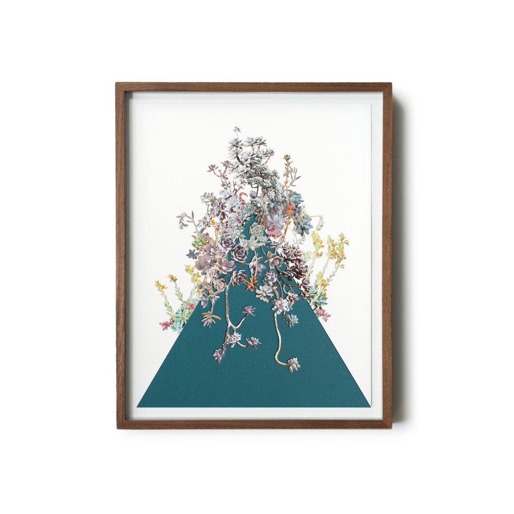 StephenEichhorn-203-framed.jpg