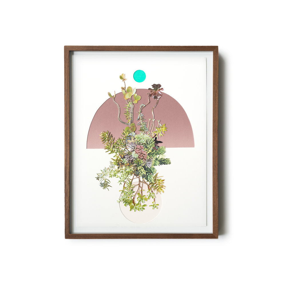 StephenEichhorn-204-framed.jpg