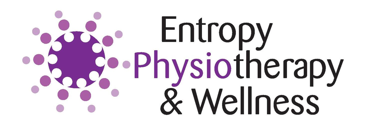 Entropy Physiotherapy