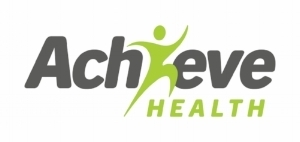 Special thanks to  Achieve Health  for their support and assistance in the organization of this event
