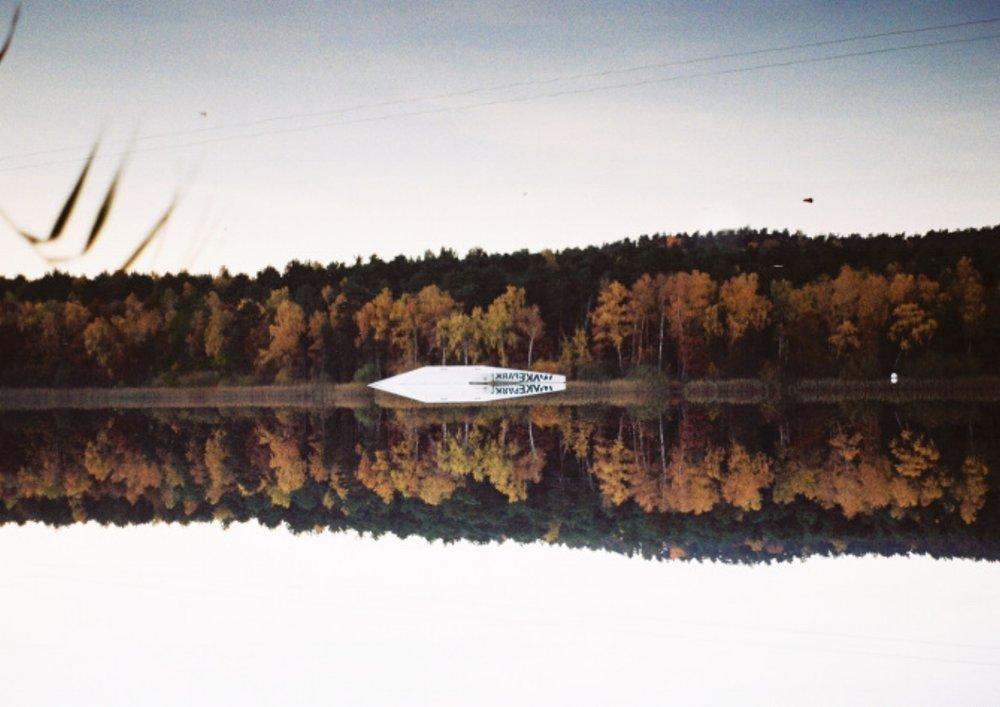 lake-edit_670.jpg