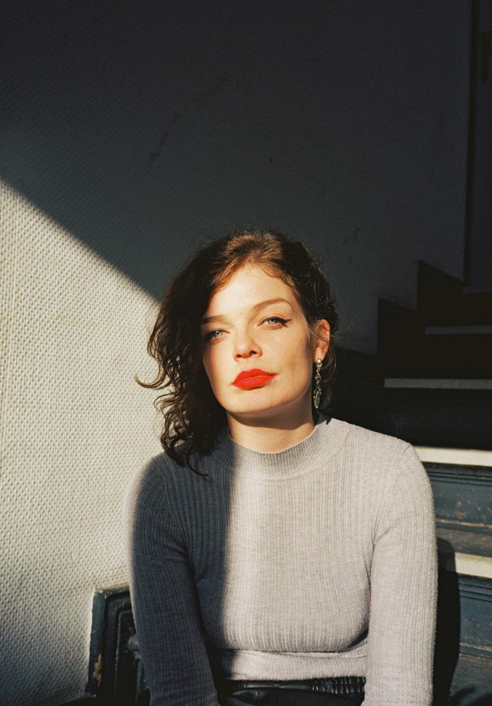 Megan-Courtis-givemesportbts