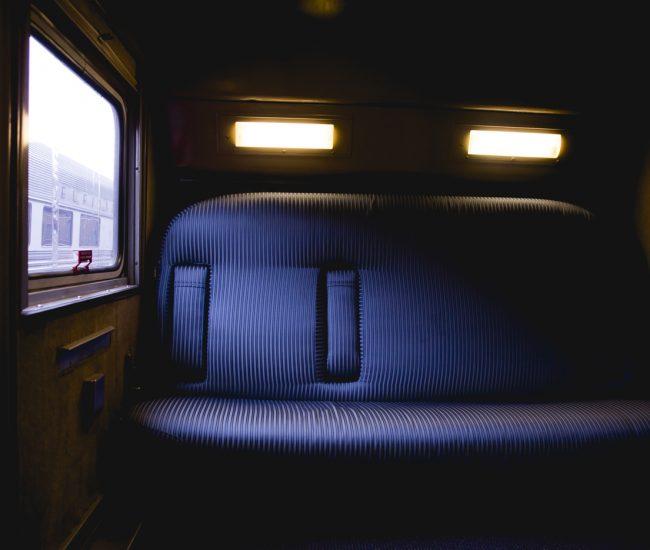 Cincinnati-Railway-888-650x550.jpg