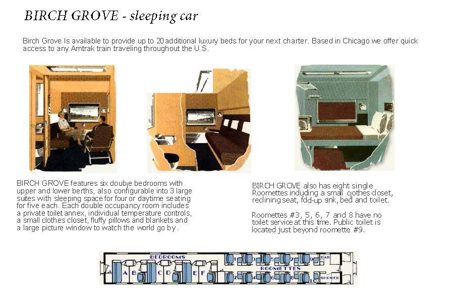 Birch-Grove-cutaway-a.jpg