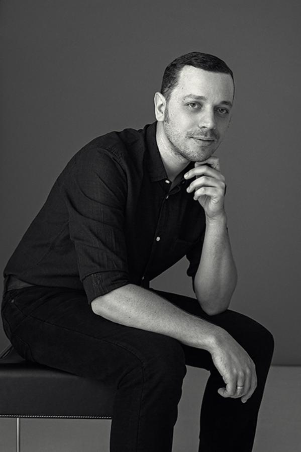 Кирилл Калякин (фотограф)