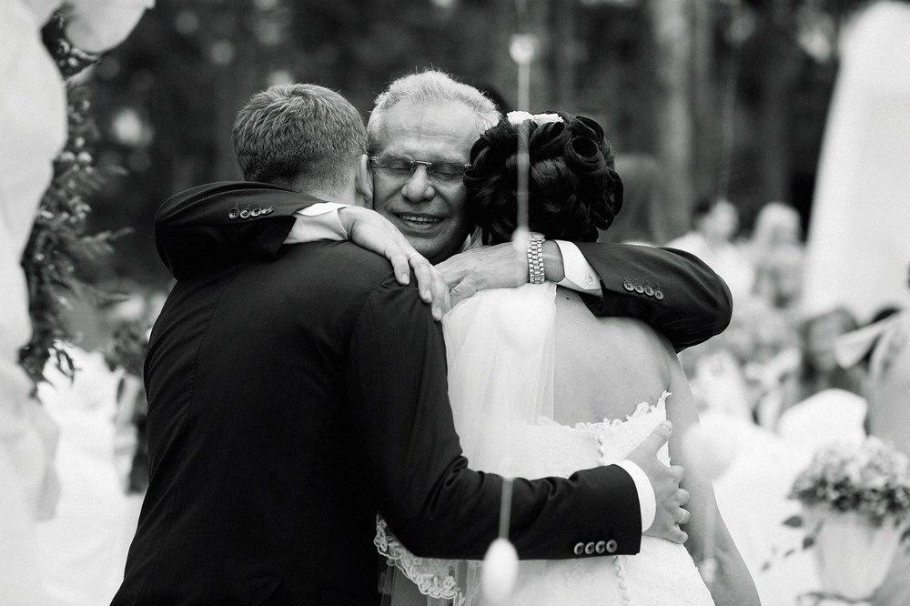 Фото: Сергей Уланов