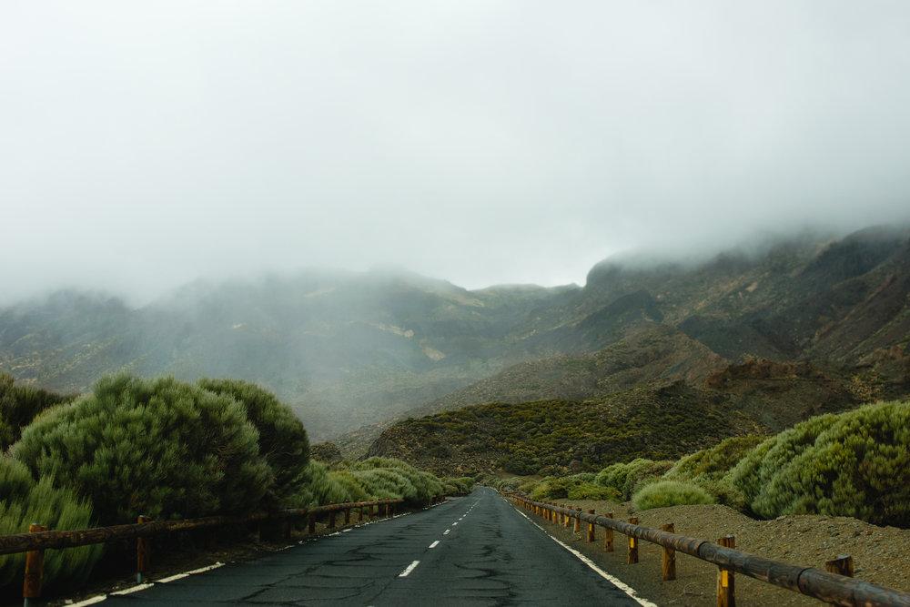KirillKalyakin_Tenerife (3).jpg