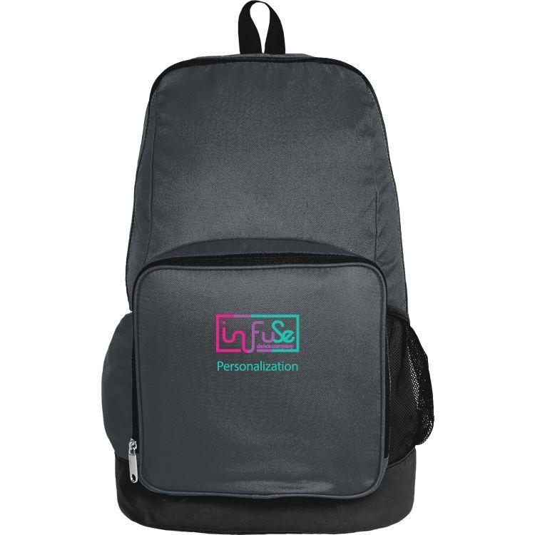 Elite Backpack with image.jpg