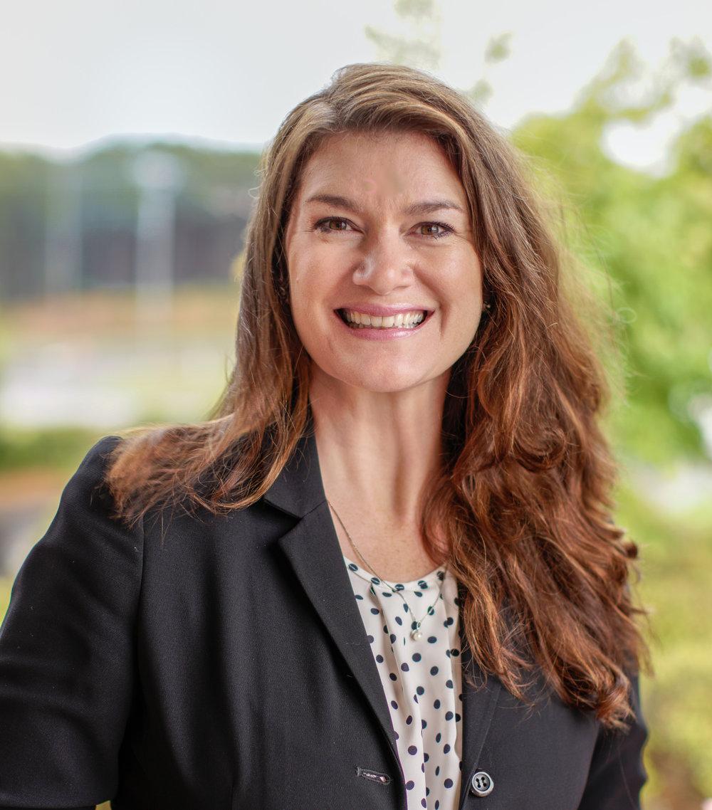 Margaret Buell-D'Ambrosi