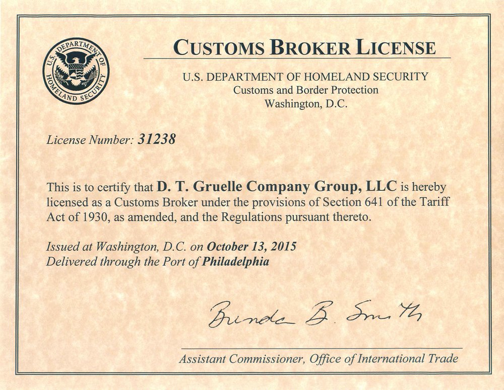 DTG Co GP LLC CHB License October 26, 15.jpg