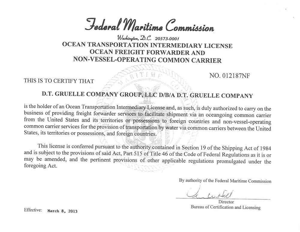 FMC OTI License.jpg