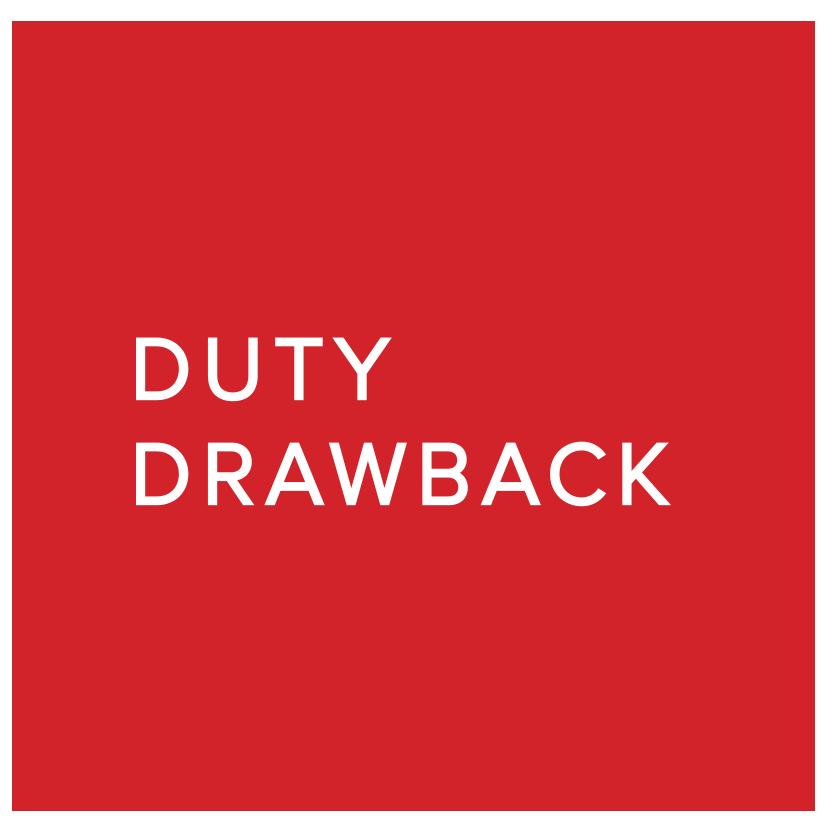 Duty Drawback.png