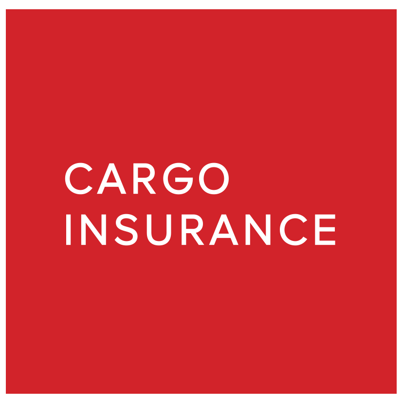 Cargo Insurance.png