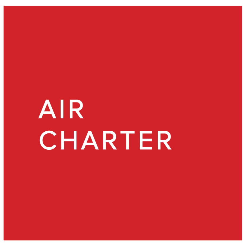 Air Charter.png