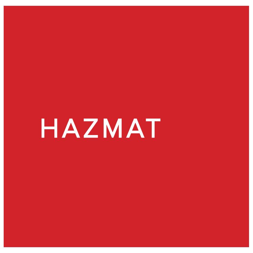HAZMAT.png