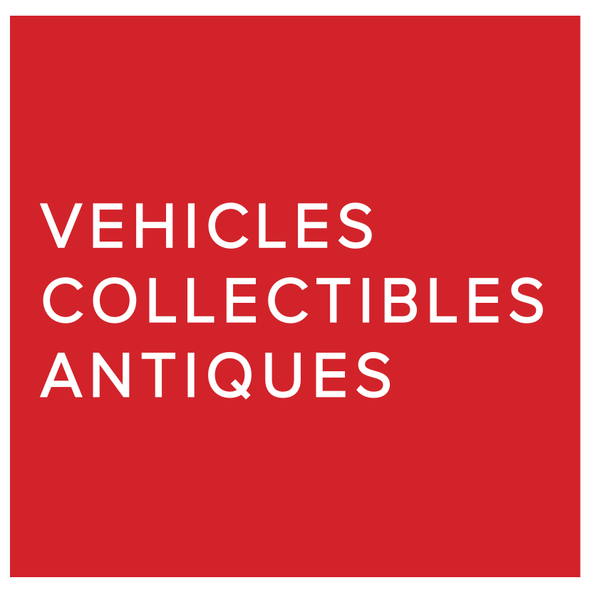 Vehicles and Collectibles.png