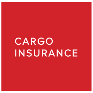 Cargo+Insurance.png