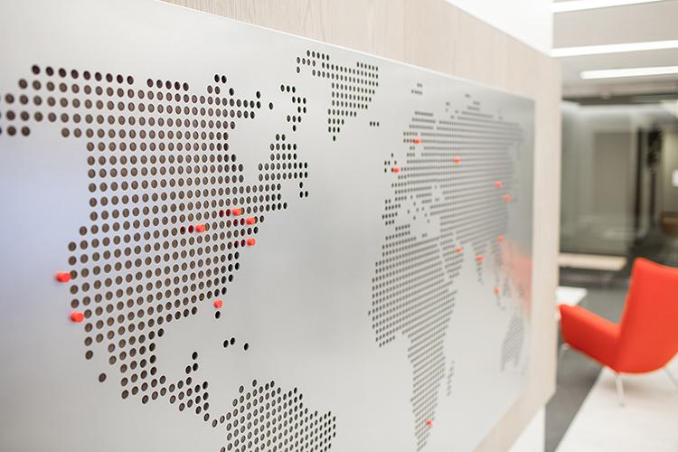 1_Map.jpg